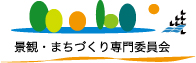logo80-200